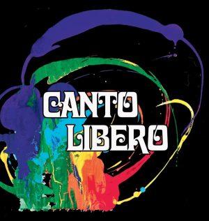 """CONCERTO TRIBUTE BAND """"CANTO LIBERO"""""""